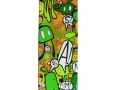 Willow, SKATEDECK, 2010