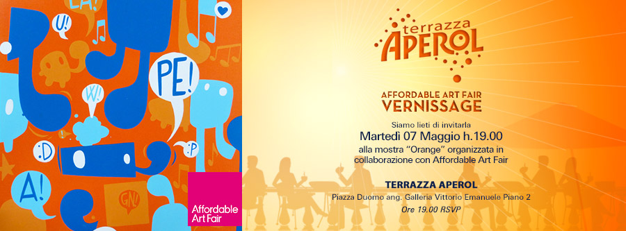 Terrazza Aperol Archivi Willow Neopop Art Made In Italy
